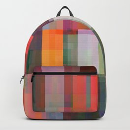 hothouse Backpack
