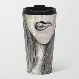 U-Turn Travel Mug
