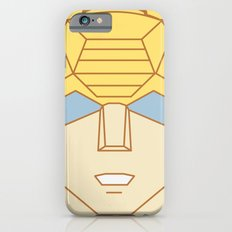 BUMBLEBEE iPhone 6s Slim Case