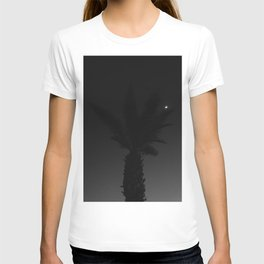 Mexico Moon VII T-shirt