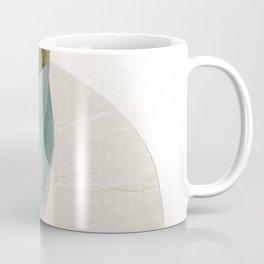 C2 Coffee Mug