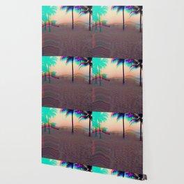 Wavy Wallpaper