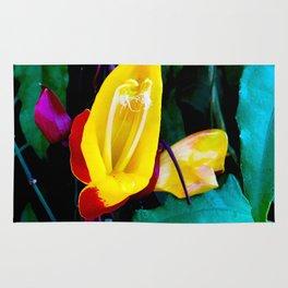 Floral_104 Rug