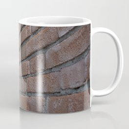 THE WALL 1 Coffee Mug