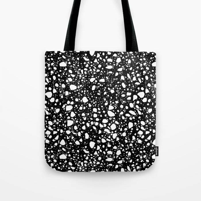 Up all night Tote Bag
