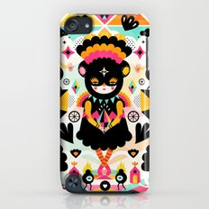 Naiki iPod touch Slim Case