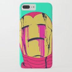 Smack! iPhone 7 Plus Slim Case