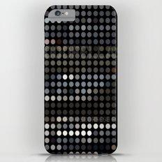 Goodfellas iPhone 6 Plus Slim Case