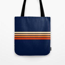 Katamori Tote Bag