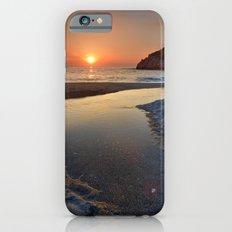 Just last minute Slim Case iPhone 6s