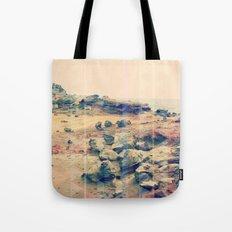 Weebles Wobble Tote Bag