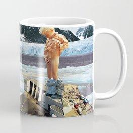 watch your child Coffee Mug
