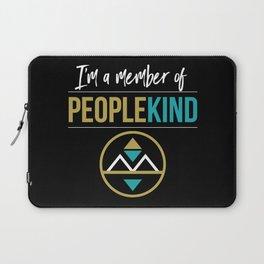 PeopleKind Laptop Sleeve