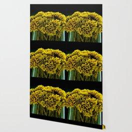 curry flower Wallpaper