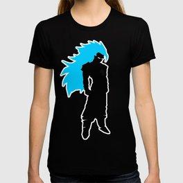 """""""BEYOND"""" V1 T-shirt"""