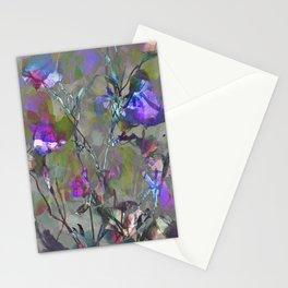 Beautiful Brambles Stationery Cards