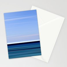 colori d'Italia 84 Stationery Cards