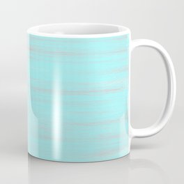 French countryside Coffee Mug