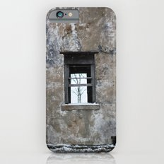 The Other Side Slim Case iPhone 6s