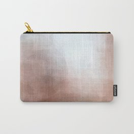 Gay Abstract 08 Carry-All Pouch