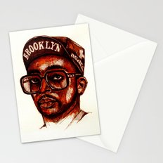 -5- Stationery Cards