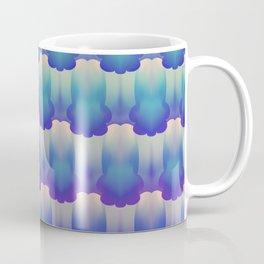 Jellyfishroom Coffee Mug
