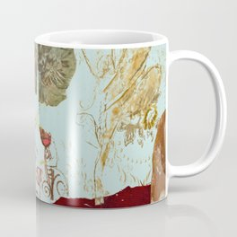 Isabel nostalgic Coffee Mug