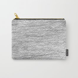 Pensil pattern Carry-All Pouch