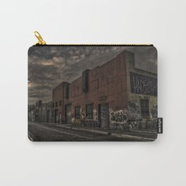 eggHDR1460 Carry-All Pouch