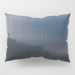 Griffith Dark Pillow Sham