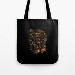 Highend Tote Bag