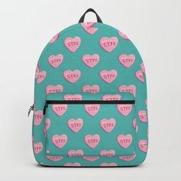 """""""Sweetheart"""" Backpack"""