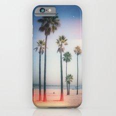 West Coast iPhone 6s Slim Case