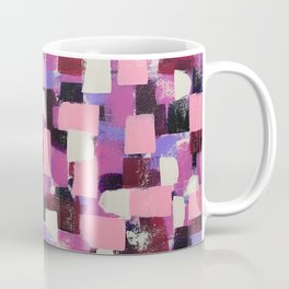Days of Dreaming Coffee Mug