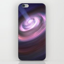 Endpoint (Portal) iPhone Skin
