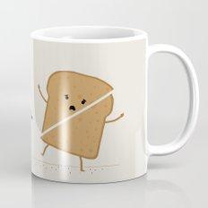 Slice! Mug