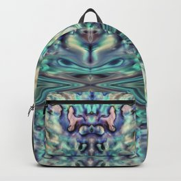 MERMAIDS SECRET Backpack
