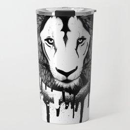 Hodari Grafitti Travel Mug