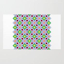 Klassik Muster   (A7 B0009) Rug