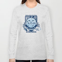 Night of Joy Long Sleeve T-shirt
