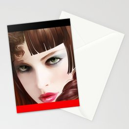 style Stationery Cards