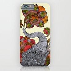 Dreams of India Slim Case iPhone 6s