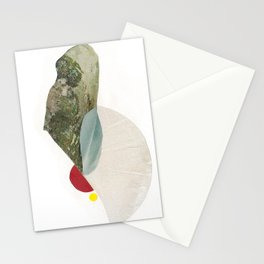 C2 Stationery Cards