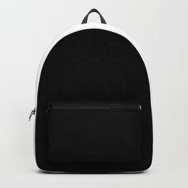 BW Duality V2 Backpack