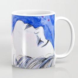 unthaw Coffee Mug