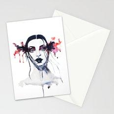 Felice Stationery Cards