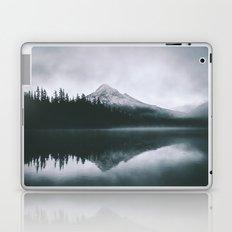 Mount Hood X Laptop & iPad Skin
