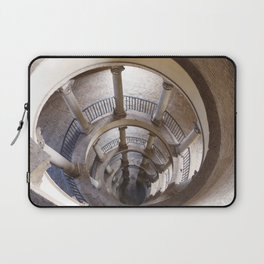 Original Bramante Staircase Laptop Sleeve