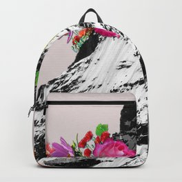 Collective dream Backpack