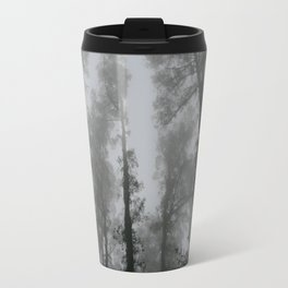 THROUGHT THE NATURE Travel Mug